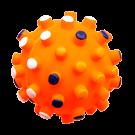 https://www.lacasitadetaro.com/wp-content/uploads/2019/08/orange_ball.png