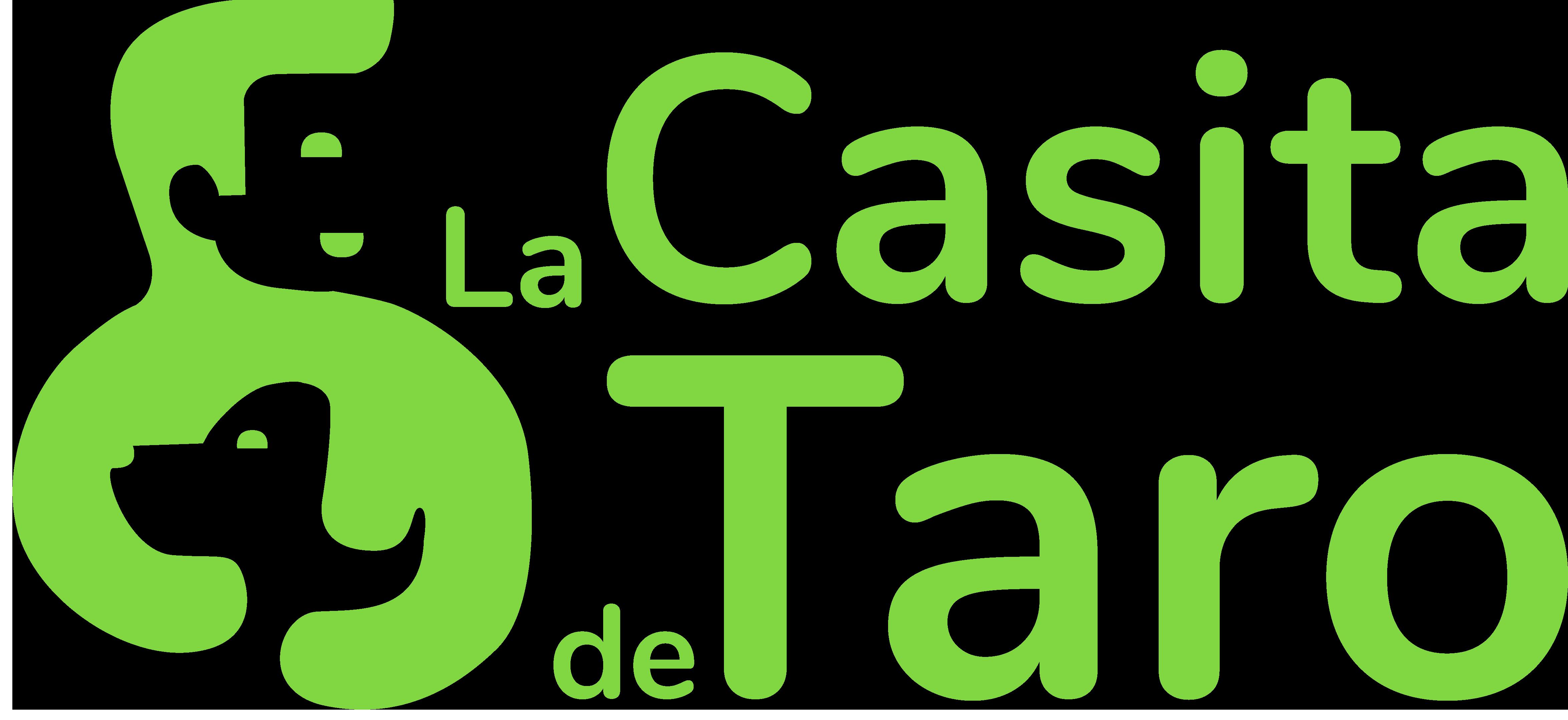 La Casita de Taro - Guardería canina 24 h.